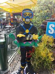 if your looking for a deal on legoland tickets check out our post here with the latest ticket offers there is curly a kids get in free offer