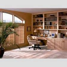 great home office. Bloombety Great Home Office Decoration Ideas Great Home Office O