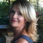 Johanna Kirk (Pixelandtorch) - Profile   Pinterest