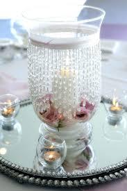 decoration glass vase fillers ideas decoration simple tips to create a unique large cranberry filler