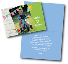 Einladungstexte Zum 2 Geburtstag Einladunggeburtstagsfeierde