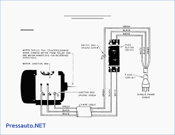 single phase wiring diagram single phase wiring in houses how to convert 3 phase motor to single phase 220v at 3 Phase To Single Phase Wiring Diagram