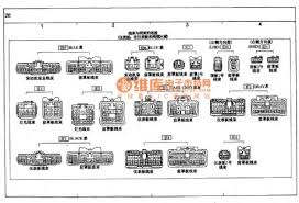 toyota coaster bus wiring diagram images toyota coaster air conditioning wiring diagram wiring diagram and
