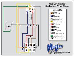 club car precedent wiring diagram wiring diagram 2003 Club Car Wiring Diagram club car precedent wiring diagram with precedentgasharnesswiringdiagram jpeg 2003 club car wiring diagram 48 volt