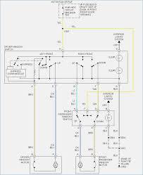 2004 chevy venture wiring diagram knitknot info 2004 chevy venture radio wiring diagram 2004 chevy venture wiring diagram wagnerdesign