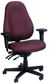 eurotech office chairs. Slider 1701 Fabric Office Chair Eurotech Chairs