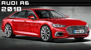 2018 audi 16. interesting audi for 2018 audi 16 2