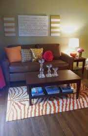 college living room decorating ideas. College Living Room Essentials Apartment Decorating Ideas Designs Dorm Diy House Examples On Category F
