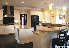 architecture kitchen island breakfast bar pendant lighting lovely pertaining to light design lightning lights for