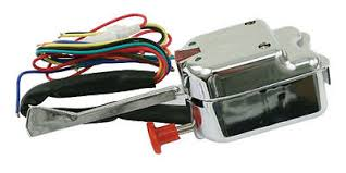vw sand rail buggy zeppy io empi universal vw dune buggy sand rail rat rod turn signal switch chrome 16 2101