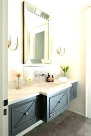 Small powder room design Incredible Powder Room Vanity Ideas Powder Bathroom Ideas Vanities Small Powder Room Vanity Ideas Small Powder Room Pinstripingco Powder Room Vanity Ideas Powder Bathroom Ideas Vanities Small Powder