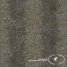 dirt texture seamless. Textures Texture Seamless | Dirt Road 20463 - ARCHITECTURE ROADS