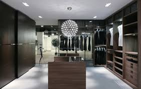 Luxury Walk In Closet Poliform Walk In Closet Closet Pinterest Wardrobes
