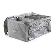 Non-woven fabrics High Capacity Clothes Quilt Storage Bags ... & Non-woven fabrics High Capacity Clothes Quilt Storage Bags Adamdwight.com
