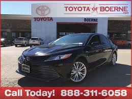 2018 toyota xle camry. unique toyota new 2018 toyota camry hybrid xle in toyota xle camry