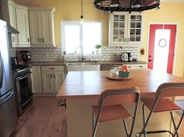 kitchen pendant lighting over sink. Full Size Of Kitchen Pendant Lighting Over Sink Ceiling Lights Island Archived On