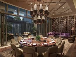 Nyc Restaurants With Private Dining Rooms Impressive Inspiration Design