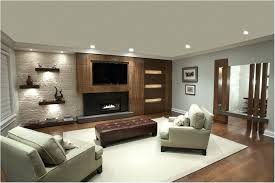 wall units fireplace excellently modern wall unit with fireplace wall unit fireplace tv stand