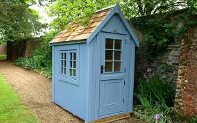 unusual pretty garden sheds uk free amazing wallpaper collection