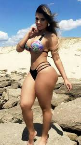 1013 best images about Sexy Latina Ladyz on Pinterest