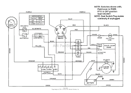 kohler starter solenoid wiring diagram wiring diagram and hernes i have a lawn tractor troybilt horse xp kohler courage