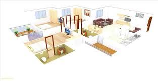 25 Home Design 3d Mod Apk Revdl | seaket.com