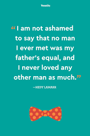 Fathers Day Quote Images Father Quotes From Son Wife