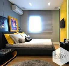 Young Mens Bedroom Men Bedroom Contemporary Design Man Bedroom Best Ideas  About Mans Bedroom On Young . Young Mens Bedroom ...