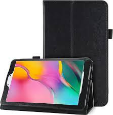<b>Чехол IT BAGGAGE для</b> планшета SAMSUNG Galaxy Tab A 8 ...