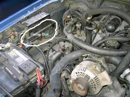 as well 1991 Ford Fiesta No Fuel  I Have Just Purchased This 91 Fiesta further AutoZone     Repair Info   Ford Ranger Explorer Mountaineer 1991 in addition 93 Ford Ranger Fuel Pump Wiring Diagram   Best Pump 2018 further I just changed the a c  presor on my 1991 ford ranger  I put the in addition  furthermore Still Intermittent no start   Ford Truck Enthusiasts Forums as well How to test a toyota 4x4 fuel pump    Toyota Nation Forum   Toyota in addition Ford Fuel Pump Wiring Diagram   Wiring Diagram Database furthermore  additionally 1985 Toyota Wiring Diagram  1994 Toyota Camry Wiring Diagram  Toyota. on 1991 ford ranger fuel pump wiring diagram