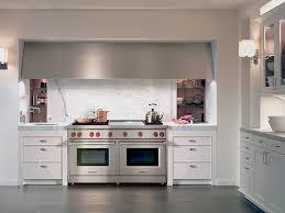 kitchen s wolf cooking kitchen appliances clarke living