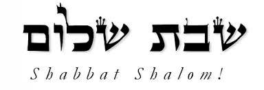 Image result for shabbat lecha images