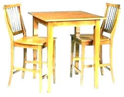 bistro table and chairs ikea indoor bistro sets set table and chairs pub tables garden dining