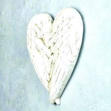 angel wing wall art angel wing wall art angel wing sculptures angel wing wall art wood angel wing wall