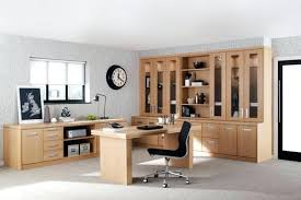 Diy fitted office furniture Decor Ideas Diy Fitted Home Office Furniture Fitted Home Furniture Fitted Furniture With Design Nutritionfood Diy Fitted Home Office Furniture Corner Desk Ideas To Build For