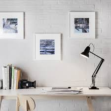 home office lighting design. home office lighting design