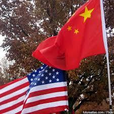 China detains 2 US citizens who ran teaching program, 1 from Utah   KUTV