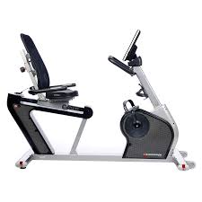 fan exercise bike. full size of bikes:marcy air 1 fan exercise bike manual cardio for weight