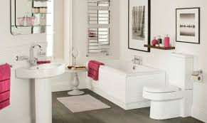 which type of bathtub fits your home