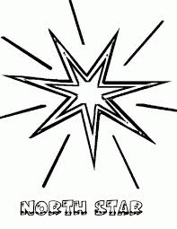 Small Picture Coloring Pages Free Printable Star Coloring Pages For Kids