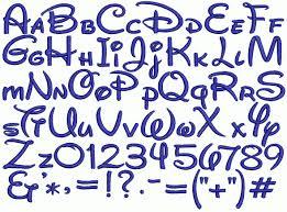 cool bubble fonts alphabet 25 best ideas about bubble alphabet on pinterest bubble letters