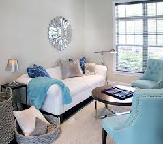 Blue And Silver Living Room Designs 1000 Images About Silver Blue Silver And Blue Living Room