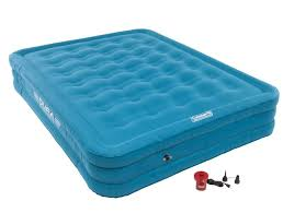 queen size air mattress coleman. Queen Size Air Mattress Coleman Photo - 3 S