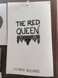 not too bad but definitely nowhere near the level of beauty we ended up with and to ilrate exactly how easy the cover process was for red queen