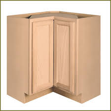 Unfinished Base Cabinets With Drawers  Home Design Ideas Unfinished Cabinet Drawers T79