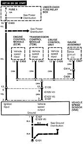 2004 honda accord wiring diagram efcaviation com 1991 honda accord stereo wiring diagram at 1991 Honda Accord Wiring Diagram