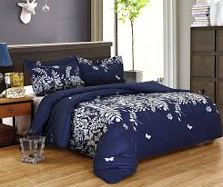 blue bedding navy and gray bedding navy and yellow bedding navy blue comforter sets queen navy queen comforter set navy queen comforter navy