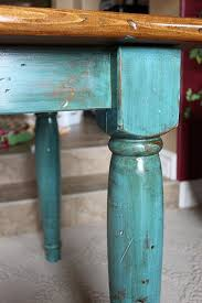 distressed wood furniture diy. A Really Great Tutorial On Distressing Furniture Distressed Wood Diy