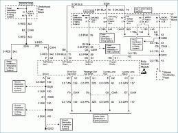 2009 gmc yukon wiring diagram freddryer co 2009 gmc sierra tail light wiring diagram at 09 Gmc Sierra Wiring Diagram