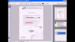Modificar Un Certificado De Trabajo Gatocuriosohoy Youtube